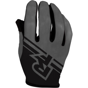 Race Face Indy Gloves Men, negro